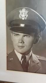 Richard J Gordon  October 31 1929  May 11 2019 (age 89)