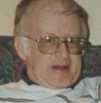 Robert Burns  May 10 2019