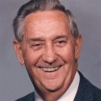 Roy John Kurkowski  May 25 1924  May 5 2019