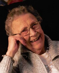 Ruth E Ideus  November 5 1927  May 10 2019 (age 91)