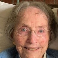 Shirley Mae Snyder  April 27 1924  May 11 2019