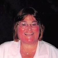 Susan P Gelles  August 11 1951  May 10 2019
