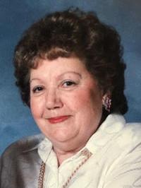 Viola E Busson  February 8 1930  May 9 2019 (age 89)