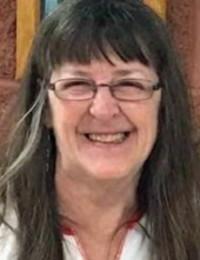 Barbara K Smith  2019