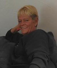 Brenda Miller Whitman  December 7 1964  May 10 2019 (age 54)