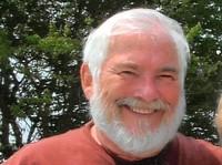 Carl Priemon  May 11 1942  May 8 2019 (age 76)