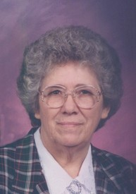 Cathleen Turbeville Dudney  October 14 1933  May 12 2019 (age 85)