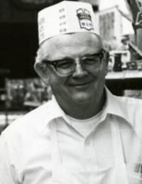Charles L Deglow  2019