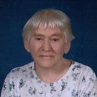 Dorothy Arlene Powers  September 11 1922  May 11 2019
