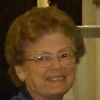 Dorothy James  February 21 1933  May 11 2019