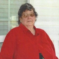 Edna Robbins  March 09 1953  May 12 2019