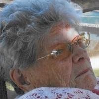 Eleanor F Malaguti  September 05 1921  May 11 2019