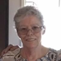 Ernestine K Windle  July 28 1941  May 12 2019
