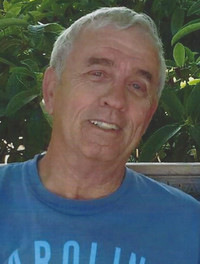Gary Lewis Pleasants  October 8 1951  May 11 2019 (age 67)