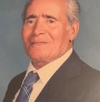Giuseppe Joe Galeota  May 11 2019