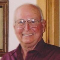 Harold Howard Jehnzen  September 15 1932  May 11 2019