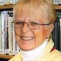 Helen Lee Kelley  August 20 1942  May 12 2019