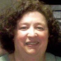 Jane Marie Engles Hance  January 25 1961  May 11 2019