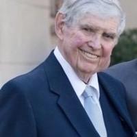 John Michael Kelly  March 04 1930  May 10 2019