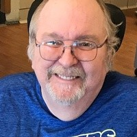 John T Modjeski  June 30 1952  May 10 2019