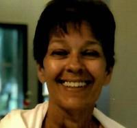 Kim Ranucci  May 17 1966  May 10 2019 (age 52)