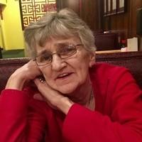 Linda Carol Snider Hensel  July 31 1946  May 9 2019