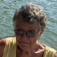 Marie S Maier  March 28 1936  May 13 2019