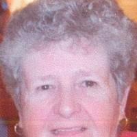 Mary Danforth  May 31 1942  May 09 2019