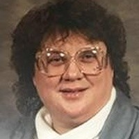 Mary Lou Tripp  August 06 1943  May 11 2019