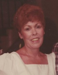 Maureen Anne Clement  June 2 1936  May 9 2019 (age 82)