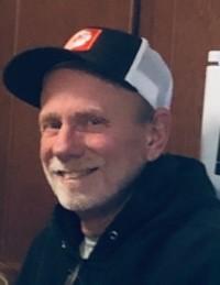 Phillip L Tegarden  2019