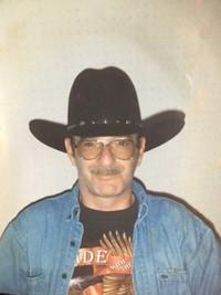 Rick J Ashline  March 25 1951  May 11 2019 (age 68)