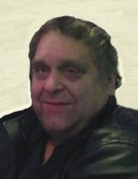 Robert A Witkowski  2019