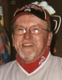 Robert  Linson  October 9 1962  May 11 2019 (age 56)