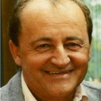 Robert Talanian  November 9 1940  May 11 2019