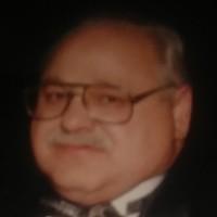 Salvatore DJ Graffeo  September 08 1948  May 11 2019