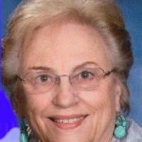 Shirley June Willhoft  June 19 1936  May 11 2019