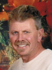 Terry Lee Rutherford  July 30 1958  May 10 2019 (age 60)