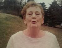Barbara A Barrett  December 8 1949  May 7 2019 (age 69)