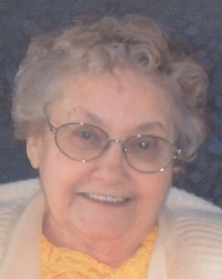 Beverly A Washington Sullivan  August 29 1937  May 10 2019 (age 81)