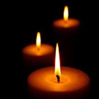Brenda Smith Gibson  April 08 1946  May 13 2019