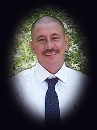 Carlos Francisco Argueta-Bonilla  October 12 1967  May 12 2019 (age 51)