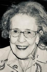 Charline Chee Chee  Wallman  November 4 1924  May 11 2019 (age 94)