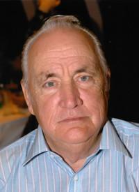 David E Keel Sr  January 30 1949  May 8 2019 (age 70)