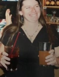 Deborah Marie Gunst  2019