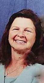 Dianna Marie Martin Doyle  October 15 1953  May 12 2019 (age 65)