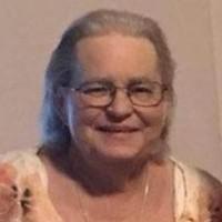 Donna Kay Carter  April 23 1958  May 13 2019