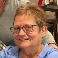 Donna R Denette  January 01 1952  May 11 2019