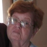 Dorothy Dottie Sharp  October 11 1944  May 12 2019