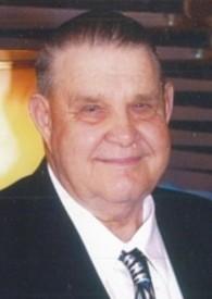 Eldon Keith Nelson  January 14 1933  May 12 2019 (age 86)